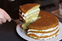 recette-gateau-tiramisu-cake