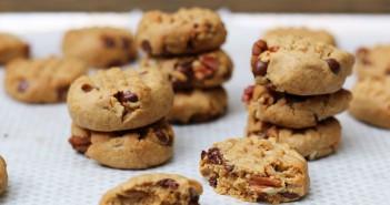 recette-cookies-vegan