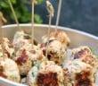 recette-boulettes-poulet