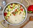 recette-poulet-ananas-facile