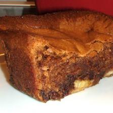 cake-choco-banane