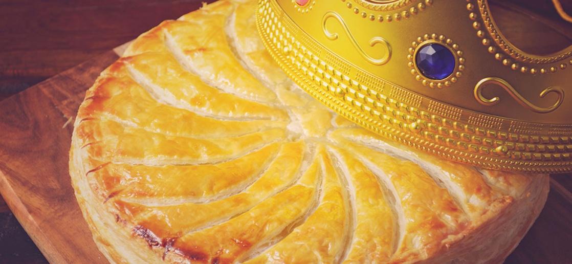 galette-des-rois-frangipane-epiphanie-1118x516.jpg