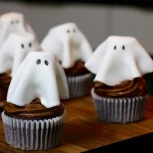 cupcakes chocolat moelleux