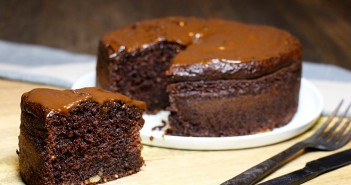 recette-moelleux-chocolat-sans-gluten
