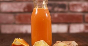recette-jus-carotte-orange-gingembre-detox