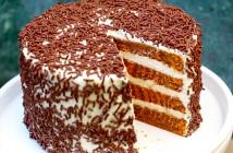 recette-zebra-cake-halloween
