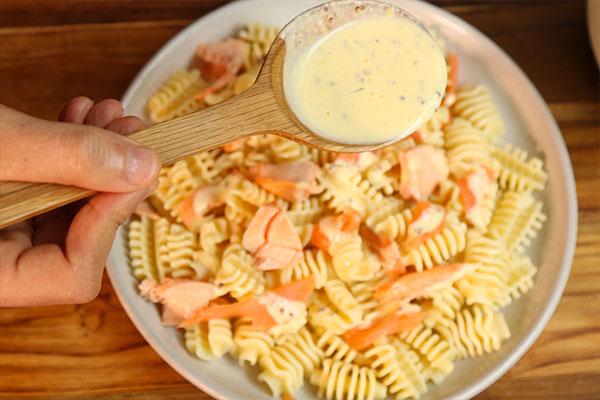 recettes-pates-au-saumon