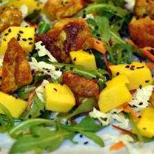 salade-thai